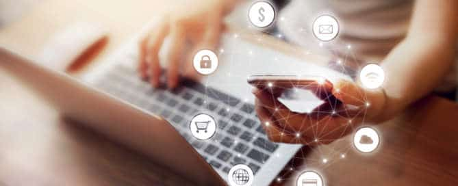 Digital Will and Accounts